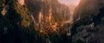 Malerisk skønhed i Rivendell