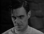 Baron Dr. Henry Frankenstein (Colin Clive)