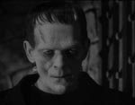 Monstret (Boris Karloff)