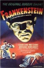 Filmplakaten fra 1931