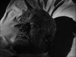 The Wolf Man (Lon Chaney Jr.).