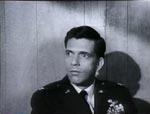 Frank (Robert Reilly)