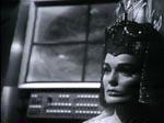Prinsesse Marcuzan (Marilyn Hanold)