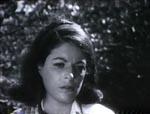 Karen Grant (Nancy Marshall)