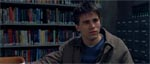 Loris ekskæreste, Will (Jason Ritter)