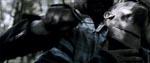 Exploitationland - sjældent har man set så grafisk vold i dansk film