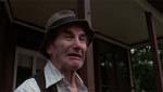 Crazy Ralph (Walt Gorney) - den obligatoriske lokale særling.