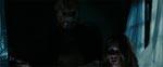 Jason dukker op og redder dagen.. øh, jeg mener 'dræber nogle uskyldige teens'