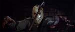 Jason nægter simpelthen at dø.