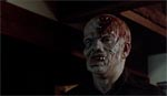 Jason uden maske - sådan da..