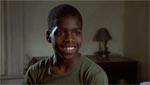 Reggie (Shavar Ross).