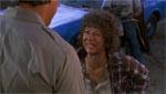 Redneck Ethel (Carol Locatell).