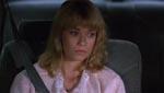 Hovedpersonen i denne ombæring - Tina Shepherd, spillet af skuespilleren med det utrolige navn Lar Park-Lincoln.