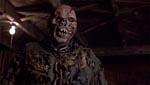 Jason uden maske.