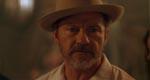 Jacob Fuller (Harvey Keitel) - præsten som genfinder sin tro på Gud.