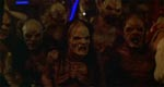 Vampyrerne der terroriserer på The Titty Twister. Ikke just den slags vampyrer, man er vant til.