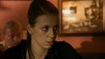Rebecca (Natacza Boon)