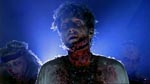 Rebeccas far i zombie-spøgelsesform