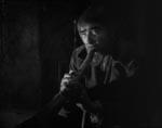 Den vanskabte Ygor (Bela Lugosi).