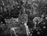Elsa Frankenstein (Evelyn Ankers).