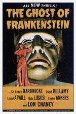 Filmplakaten fra 1942.