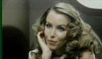 Belle Star (Sherry Buchanan).