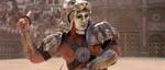 Sven-Ole Thorsen som Tigris of Gaul.