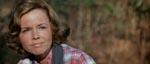 Journalisten Allison Corwin (Joan McCall).