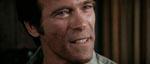 Parkranger Michael Kelly (Christopher George).