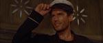 Indy-klonen Willard (Brent Huff) kommer til undsætning