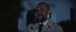 Dr. Sam Loomis (Donald Pleasence).