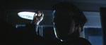 Michael Myers (Tony Moran).