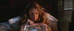 En af Lauries venninder (P. J. Soles) - hun overlever ikke natten!