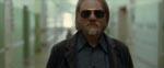 Dr. Sam Loomis (Malcolm McDowell)