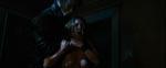 Volden er mere ubehagelig i Zombies version, end i den originale