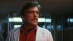 Dr. Daniel 'Dan' Challis (Tom Atkins).