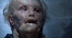 Bag den groteske make-up gemmer sig Gary Oldman i rollen som Mason Verger.