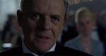 Hannibal Lecter overværer en opera i Firenze.