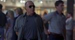 Dr. Hannnibal Lecter, casual dresser - fra den del af filmen, der foregår i USA.