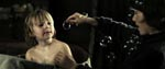 Den lille Mischa Lecter (Helena Lia Tachovska), Hannibals søster.