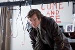 Aidan Breslin (Dennis Quaid)