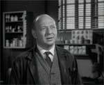 Pete Drummond (Robert H. Harris)