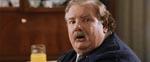 Harrys rædsomme onkel overspilles veloplagt af Richard Griffiths.