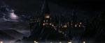 Slå 'eventyrslot' op i leksikonet, og du finder et billede af Hogwarts.