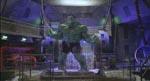 Hulk går amok!