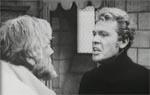 Humboldt og hans skurkesøn Kurt (George Ardisson)