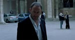 John Brennan (Liam Cunningham)