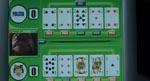Pokerspillet