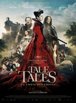 Il racconto dei racconti (Tale of Tales)