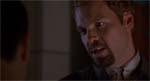 Vincent D'Onofrio som Major Hathaway.
